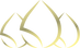 RainmakerPE_Icon_Gold.png