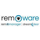Remware.jpeg