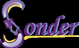 Sonder.png