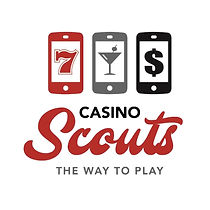 CasinoScouts.png