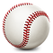 baseball-cisco-icons-design-0.png