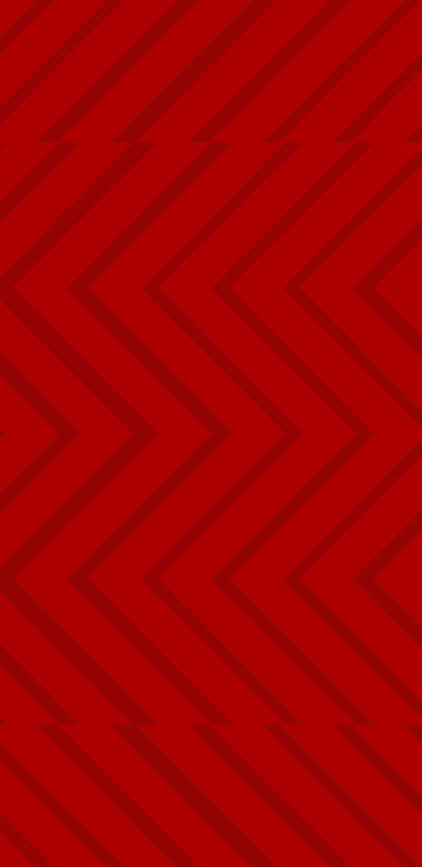REDwavvy.jpg
