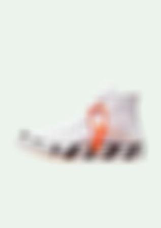 4e001395fa0c0f0a12f744e82d34a39f_edited.