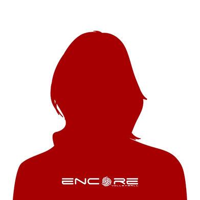 FemaleHeadshot.jpg