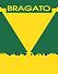 Bragato.png