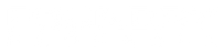 foundry-baseball-logo-2-01.png