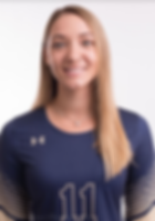 coaches_katie goldhahn_edited.png