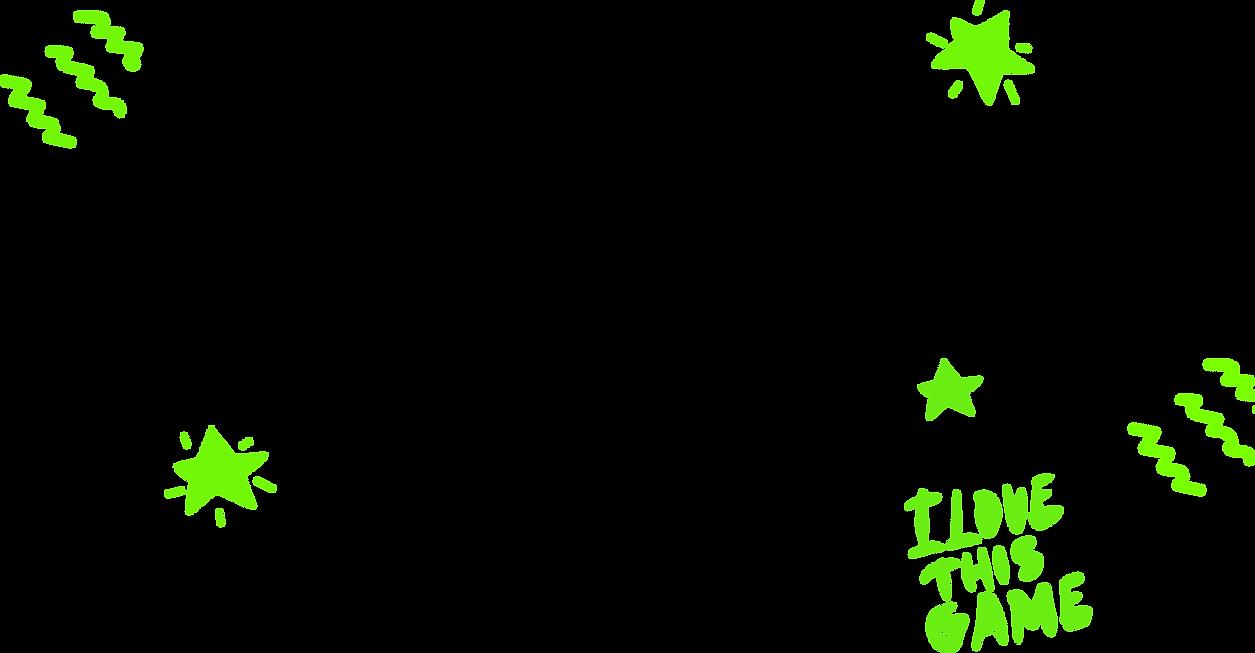 Juniors Logo.png
