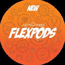 flex badge.png