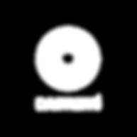 DJ+Umami+-+Logo+-+Negative.png
