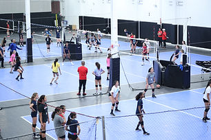 sts_web_open gym 3.JPG
