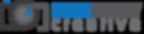 Spartanburg Photographer, Real Estate Photography, Sports Photography, Spartanburg Videographer, Sports Photographer, Greenville Photographer, Greenville Real Estate, Real Estate Video Tour, Real Estate Video