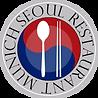 서울식당 로고.png