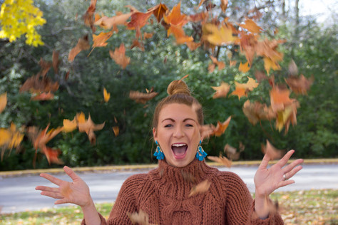 Fall Favorites From The Lola Boutique