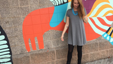 Capsule Wardrobe: Minimal & Versatile