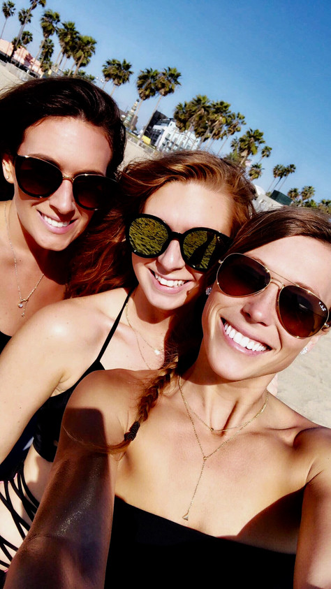 Life Update & Vacation Skin Prep