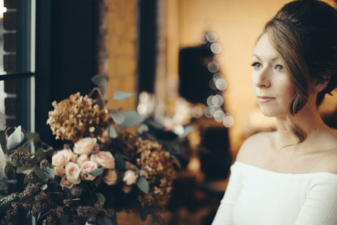 Styled Shoot: All Things Retro, Vintage & Chic