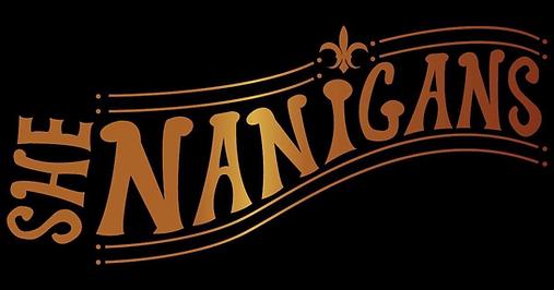 she-nanigans logo.png