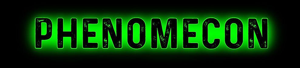 Phenomecon Logo No Believe JPG.jpg