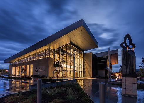 Uintah Conference Center 1.jpg