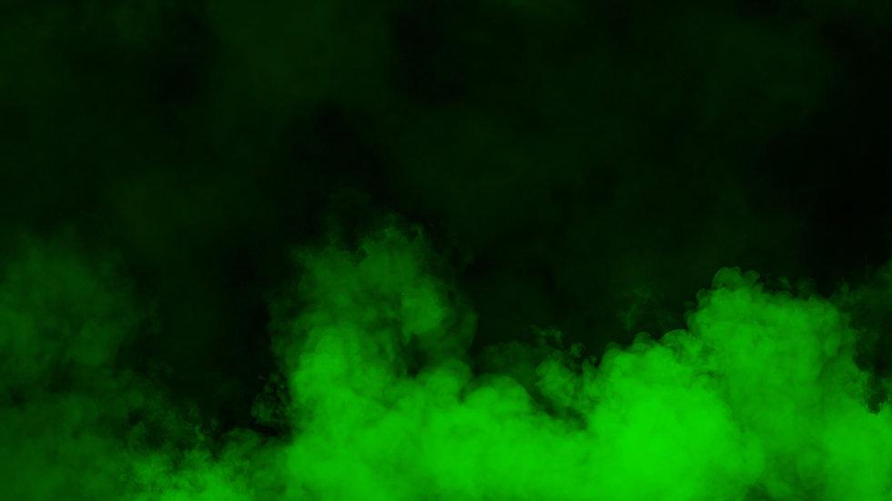 Green Smoke Background.jpg