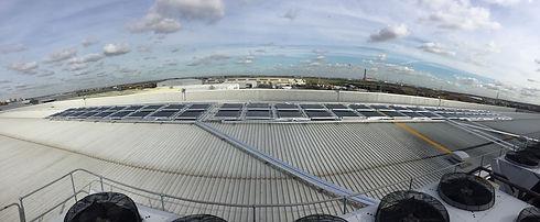 UK's largest install 2016.JPG