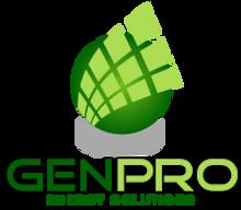 GENPRO splash-logo.png