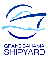 Grand_Bahama_Shipyard_Logo_2011_facebook