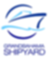 Grand_Bahama_Shipyard_Logo_2011_facebook