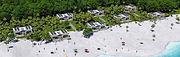 Resort+Aerial+cropped.jpg