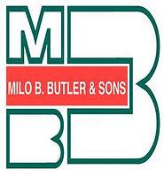 MBBSLTD.jpg