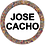 Jose Cacho | Contemporary Art