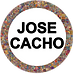 Jose Cacho Fine Art