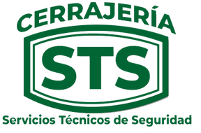 new logo sts sin fondo.png