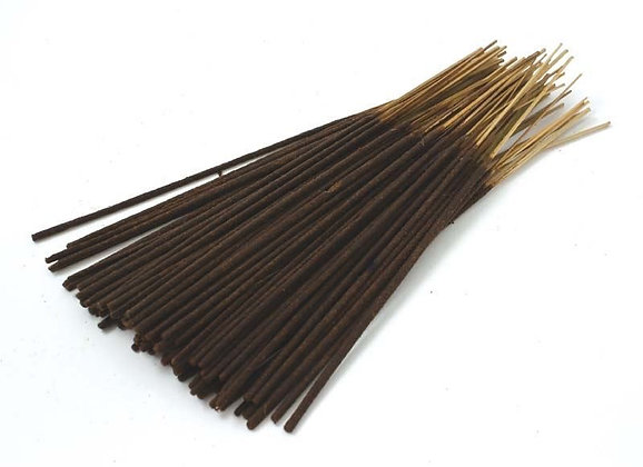 INCENSE (IN STORE ONLY)