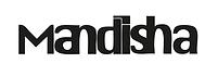 Mandisha Bags, Mandisha, natural dye, na