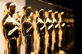 Oscars.jpeg