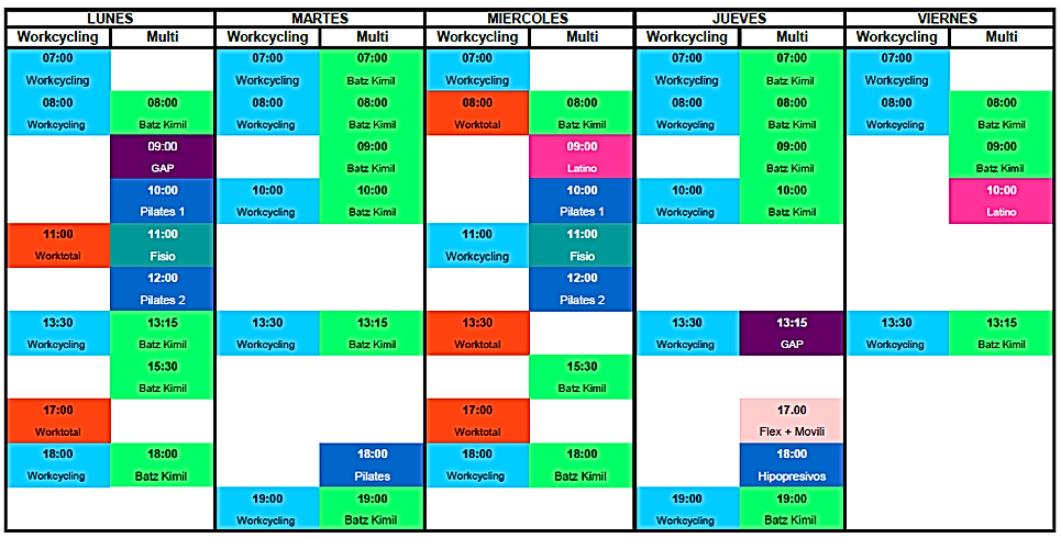 Horario 20-21.png