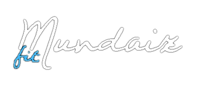 Logo%20Mundaiz%20Fit_edited.png