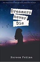 Dreamers never Die.png