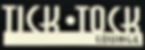 tick.png