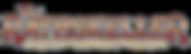 rathskeller_logo-1-300x85.png