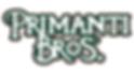 primanti-bros-logo-vector.png