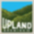 UplandLogo_Square.png