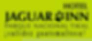 Logo Jaguar Inn 2012.png