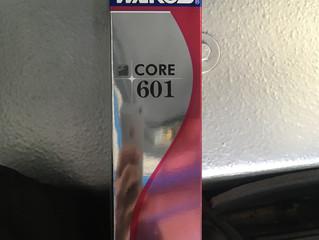 CORE601 ワコーズ添加剤
