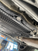 BMW ATF圧送交換 トルコン太郎