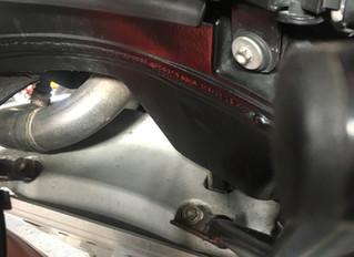 KTM 990アドベンチャー