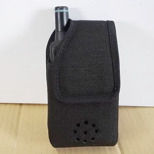 Nylon Case for Unication G2/G3/G4 and G5 Pagers