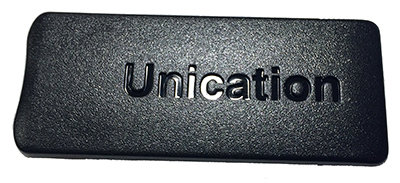 Unication G1 Replacement Belt Clip